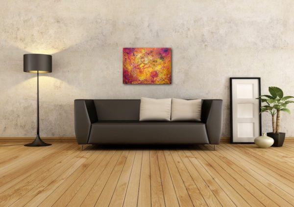 Isa Dor Artist