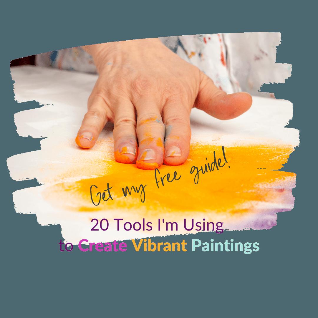 20 Tools Free Isa Dor